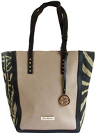 pia rossini shopper tas